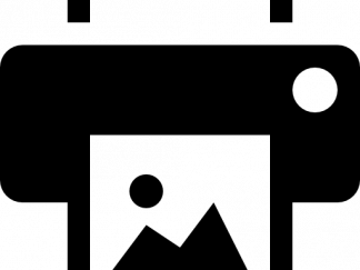 INKJET